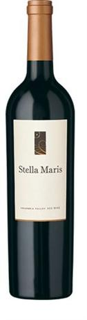 Northstar Red Wine Stella Maris